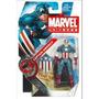 Marvel Figuras 78230 - Hasbro