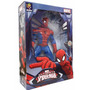 Muñeco Spiderman Gigante Articulado 55cm Marvel Original