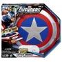 Avengers Escudo Electronico Capitan America Xml 39812