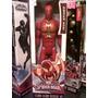 Iron-spider 30cm De Alto Titan Hero Series Hasbro