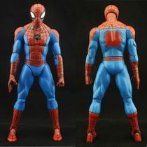 Spiderman- Figura De 20 Cm -nuevo - Loose.