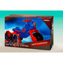 Andarin Spiderman 720