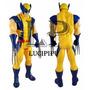 Wolverine Titan Hero 30cm Gigante Original Hasbro
