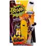 Mattel Dc Batman Surf Classic Tv Series Original