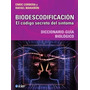 Libro Biodescodificación El Código Secreto Del Síntoma Corb