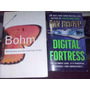 Wholeness And The Implicate Order. Bohm + Digital Fortress