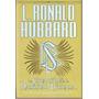 La Creacion De La Habilidad Humana L Ronald Hubbard