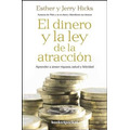 El Dinero Y La Ley De Atracción. Esther Y Jerry Hicks