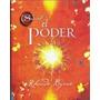 El Secreto + El Poder De Rhonda Byrne 2 Libros Tapa Dura