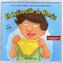 El Calzoncillo De Tomas - Selene Califano - Niños Especiales
