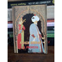 El Profeta - Khalil Gibran - O & C Editores
