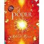 El Poder - Libro - Rhonda Byrne