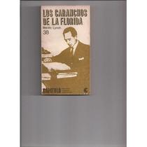 Libro Los Caranchos De La Florida (benito Lynch).
