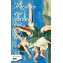 Mujeres Que Corren Con Los Lobos - Pinkola C.- Ediciones B