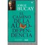 Jorge Bucay - 5 Espectaculares Libros - Digtales Word