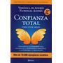 Confianza Total Verónica De Andrés - Florencia Andrés