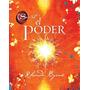 Rhonda Byrne X 2 La Magia + El Poder .:: E Book ::.