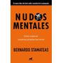 Nudos Mentales, Bernardo Stamateas - Nuevo En Mar Del Plata