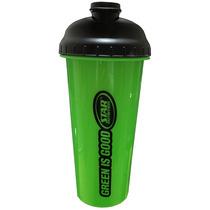 Shaker Vaso Mezclador Star Nutrition 500 Ml