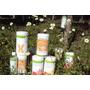 Dosbatidos Herbalife+gratis Empaque/envió A Oca/correo Arg