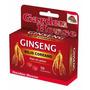 Ginseng Rojo Coreano 50 Comp Vitamina B1