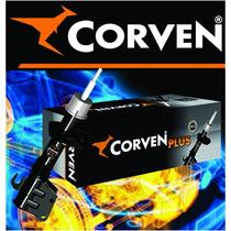 Kit 4 Amortiguadores Corven Gol Trend