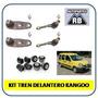 Kit Completo Tren Delantero Renault Kangoo Alta Calidad!!