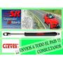Resorte A Gas Clevers- Chevrolet Vectra Gt 5ta Puerta 07/...
