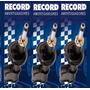 Kit 2 Record Amortiguador Del.+2 Espirales Fiat Tipo 1.6/1.8