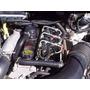 Bomba Hidraulica Ford Ranger 3.0 Original