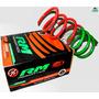 Espirales Resortes Progresivos Volskwagen Gol Ab9 Power G3