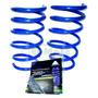 Juego Espirales Renault Megane 2.0 8 Valvulas Fase I Ag Kit