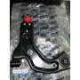 Parrilla Suspension Ford Ka Direccion Mecanica 22004