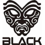 Black - Switch 24p Cisco Sf 300-24 10/100 + 2gbic Adm Rac