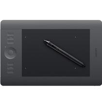 Wacom Tableta Grafica Intuos Pro Touch Medium 12 Cuotas
