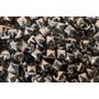 Tacha Piramidal 6,5 Hierro X5000 Unid, Níquel O Bronce Viejo