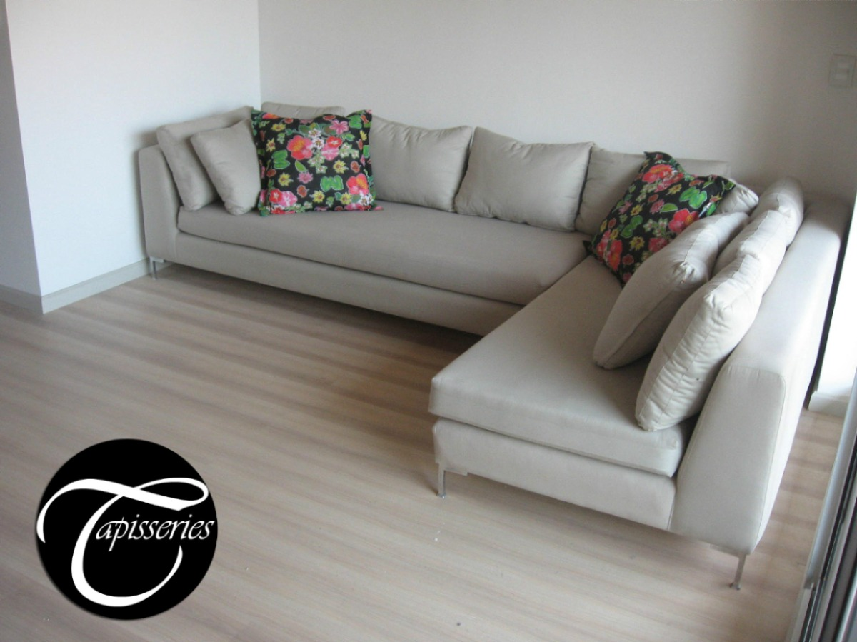 Tapicero y restaurador de muebles antiguos y de estilo - Restaurador de muebles madrid ...