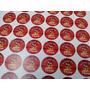 Stickers Etiquetas Personalizadas Candy Bar Diseño Sin Cargo