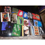 Lote 100 Tarjetas Postales Diversas Coleccionables Cartas