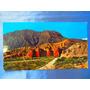 El Arcon Tarjeta Postal Salta Camino A Cafayate 43122