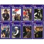 Bob Dylan - Lote De 8 Tarjetas Telefonicas Chinas