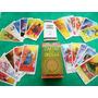 Tarot Cartas De Los Orixas Iluminarte