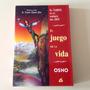 Libro El Juego De La Vida Manual Para El Tarot Osho Zen