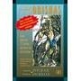 El Tarot De Los Orishas · Zolrak Durkon (libro + 77 Cartas)