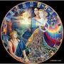 Astrologia Y Carta Natal