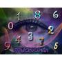 Curso De Numerología Presencial E Intensivo (3 Meses)