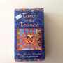 Mazo Cartas Tarot Of The Trance Eva Maria Nitsche Nuevo!!!!