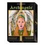 Cartas Oráculo De Los Arcángeles - Lo Scarabeo