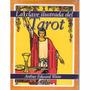 La Clave Ilustrada Del Tarot - Libro + Cartas Nuevo