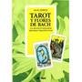 Tarot Y Flores De Bach.- Conesa.- Ed.indigo.